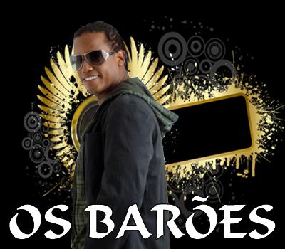 FLAVINHO 2009 BAROES CD BAIXAR